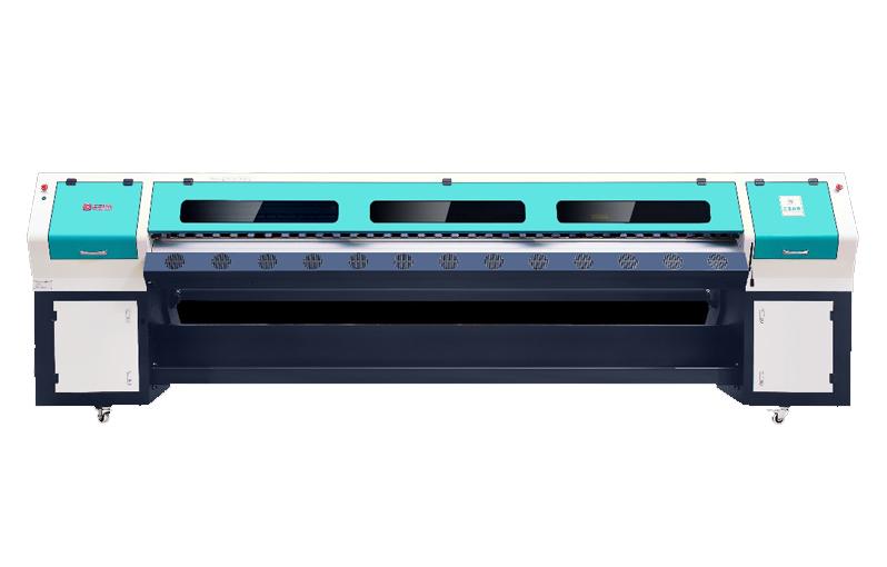 雷火电竞app印机维修员为您整理打印机的耗材