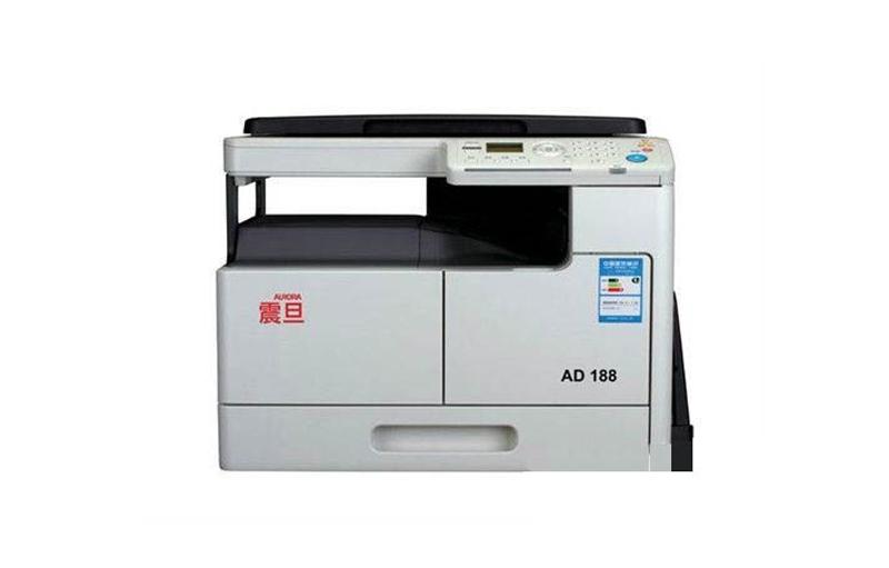 雷火电竞app打印机复印机维修